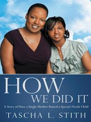How We Did It Book PDF