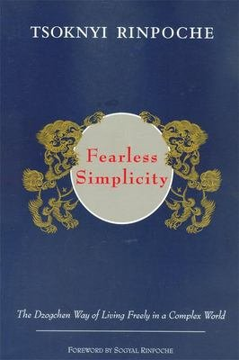 Fearless Simplicity PDF
