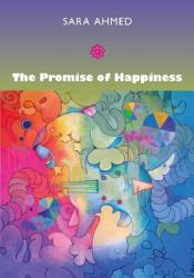 The Promise Of Happiness Book PDF
