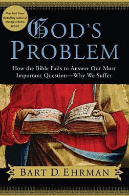 God s Problem