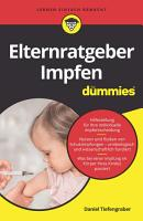Elternratgeber Impfen f  r Dummies PDF