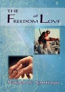The Freedom of Love PDF
