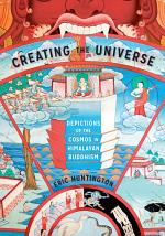 Creating the Universe