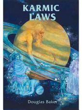 Karmic Laws