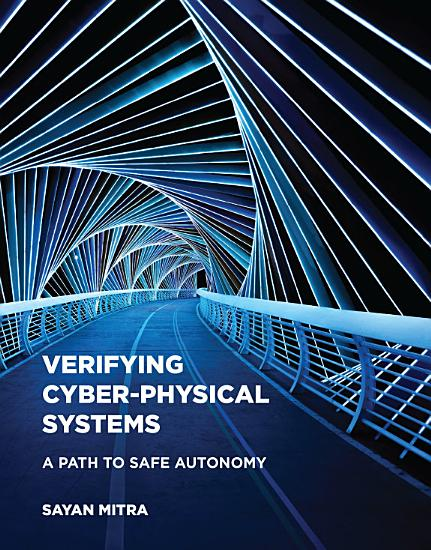 Verifying Cyber Physical Systems PDF