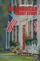 The American Short Story Handbook PDF