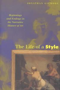 The Life of a Style PDF