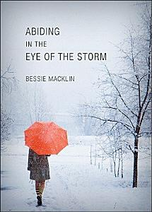 Abiding in the Eye of the Storm PDF