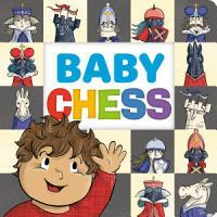 Baby Chess PDF
