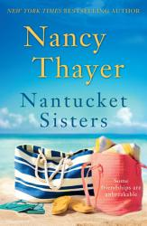 Nantucket Sisters Book PDF