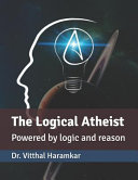 The Logic Of Atheism