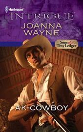 AK-Cowboy