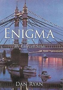 Enigma PDF