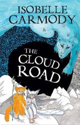 The Kingdom Of The Lost Book 2 The Cloud Road Book PDF