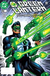 Green Lantern (1994-) #115