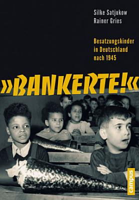 Bankerte   PDF