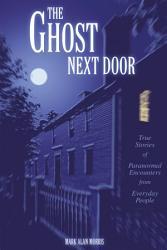 The Ghost Next Door Book PDF