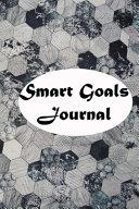 Smart Goals Journal