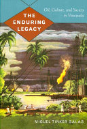 Download The Enduring Legacy Book