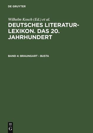 Braungart   Busta PDF