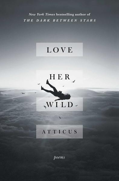 Love Her Wild