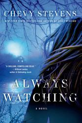 Always Watching Book PDF