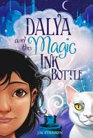 Dalya and the Magic Ink Bottle PDF