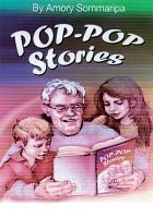 Pop Pop Stories PDF