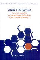 Chemie im Kontext PDF