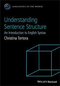 Understanding Sentence Structure PDF