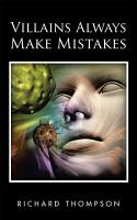 Villains Always Make Mistakes PDF