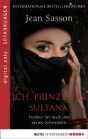 Ich  Prinzessin Sultana