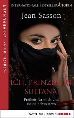 Ich  Prinzessin Sultana PDF
