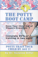 The Potty Boot Camp