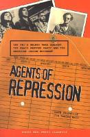 Agents of Repression PDF