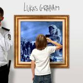 [Drum Score]7 Years-Lukas Graham: Lukas Graham(2016.04) [Drum Sheet Music]