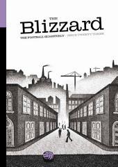The Blizzard - The Football Quarterly: Issue Twenty Three