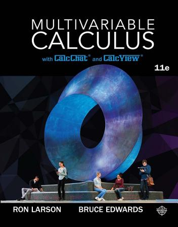 Multivariable Calculus PDF