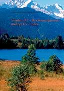 Vitamin D 3   Das Sonnenhormon Und Der UV   Index PDF