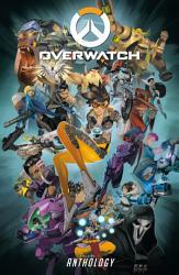 Overwatch Book PDF