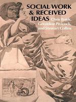 Social Work   Received Ideas PDF