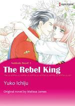 THE REBEL KING
