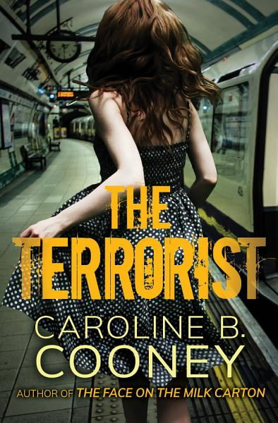 Download The Terrorist Book