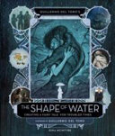 Download Guillermo Del Toro s The Shape of Water Book