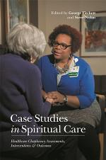 Case Studies in Spiritual Care