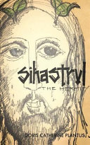 Sihastrul  The Hermit