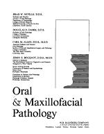 Oral   Maxillofacial Pathology PDF