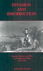 Invasion and Insurrection PDF