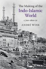 The Making of the Indo-Islamic World