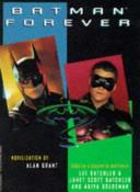 Batman Forever PDF